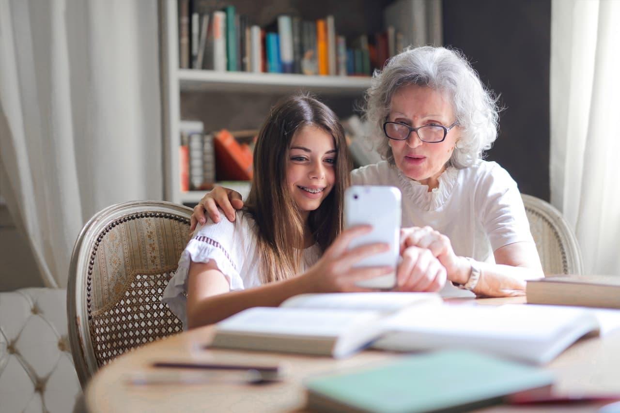 ADU-aging-parents-grandma